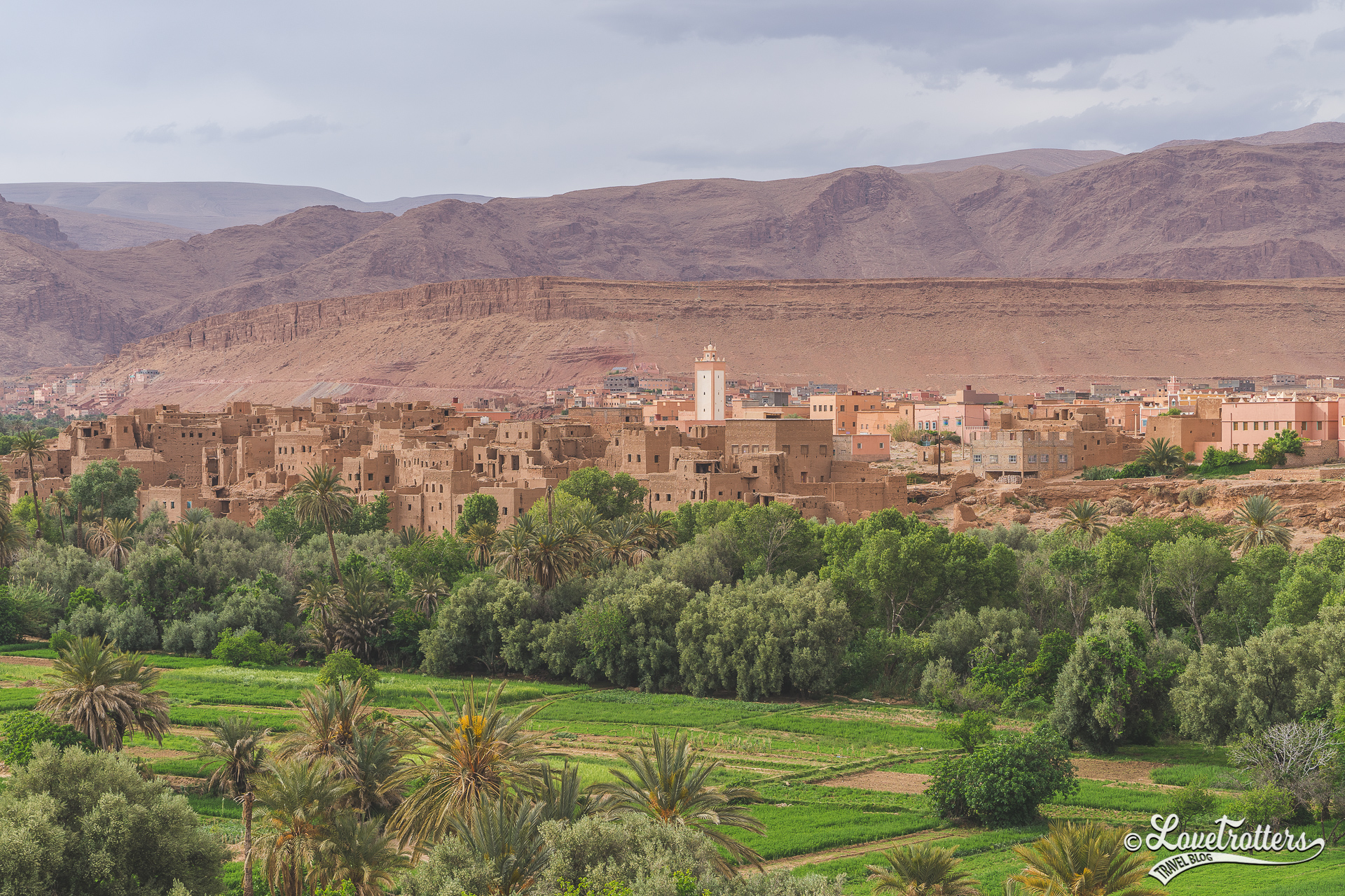 lovetrotters-maroc-ouarzazate-roadtrip-route-kasbahs-02324