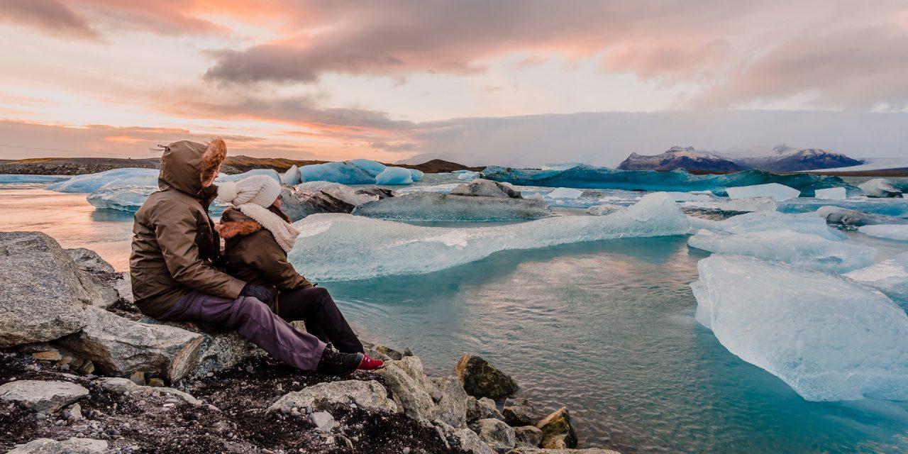 Idée Repas Pour Deux Amoureux voyage en amoureux : 12 destinations romantiques hivernales
