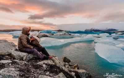 Voyage en amoureux : 12 destinations romantiques hivernales testées et approuvées par 12 couples de voyageurs