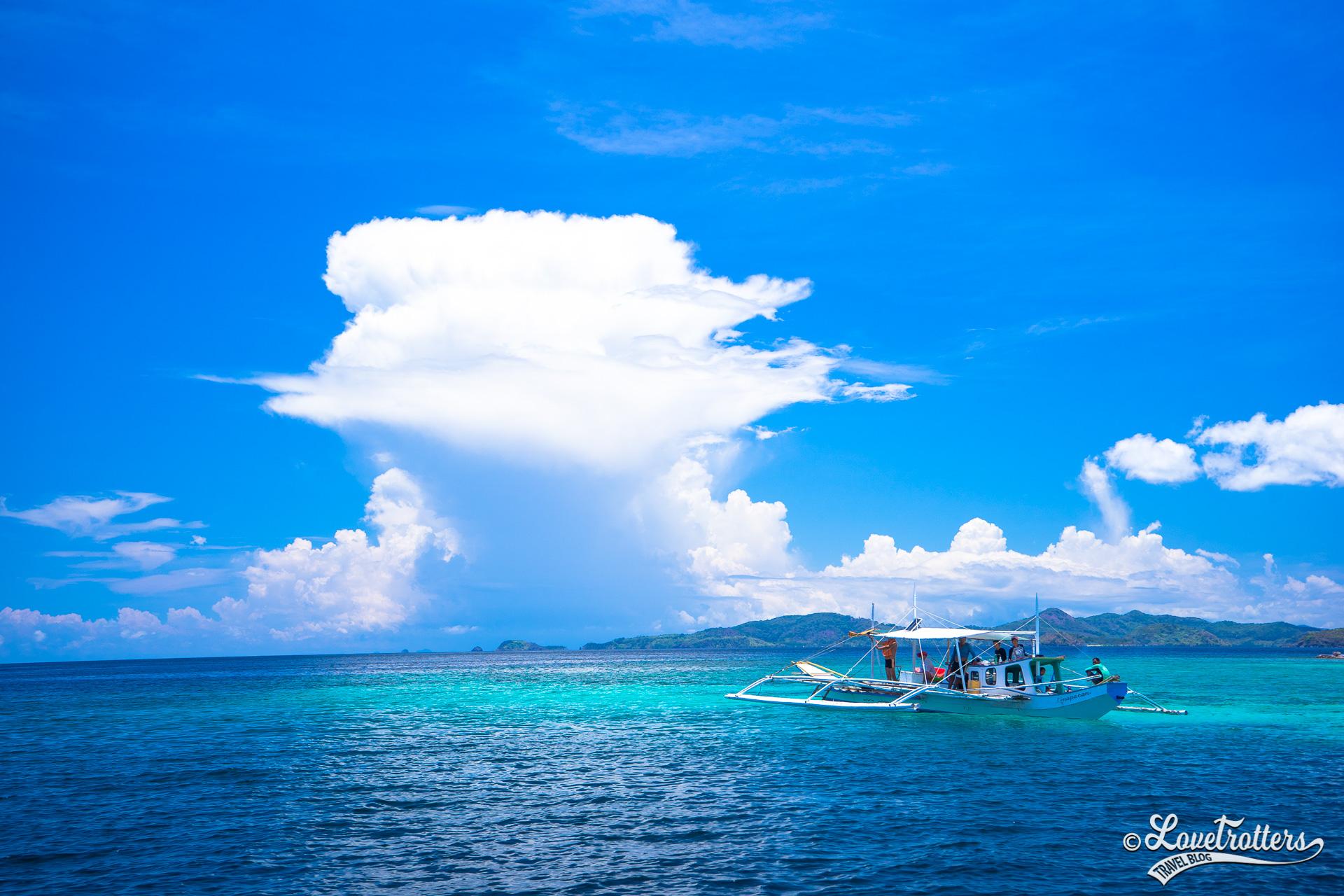 site de rencontre ici aux Philippines