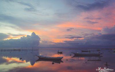 Guide de voyage à Bali hors des sentiers battus