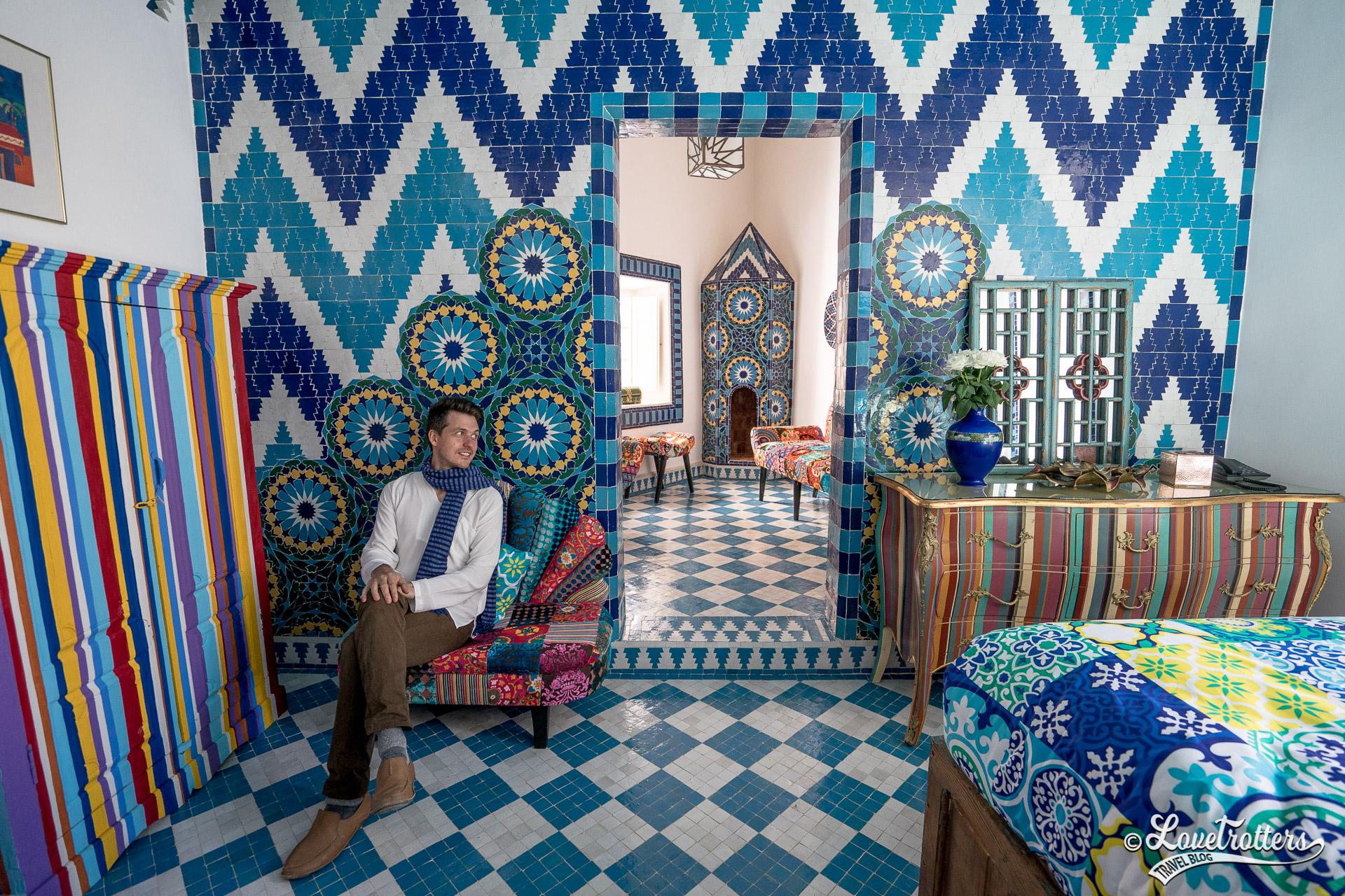 Lovetrotters-maroc-essaouira-riad-salut-maroc-06873