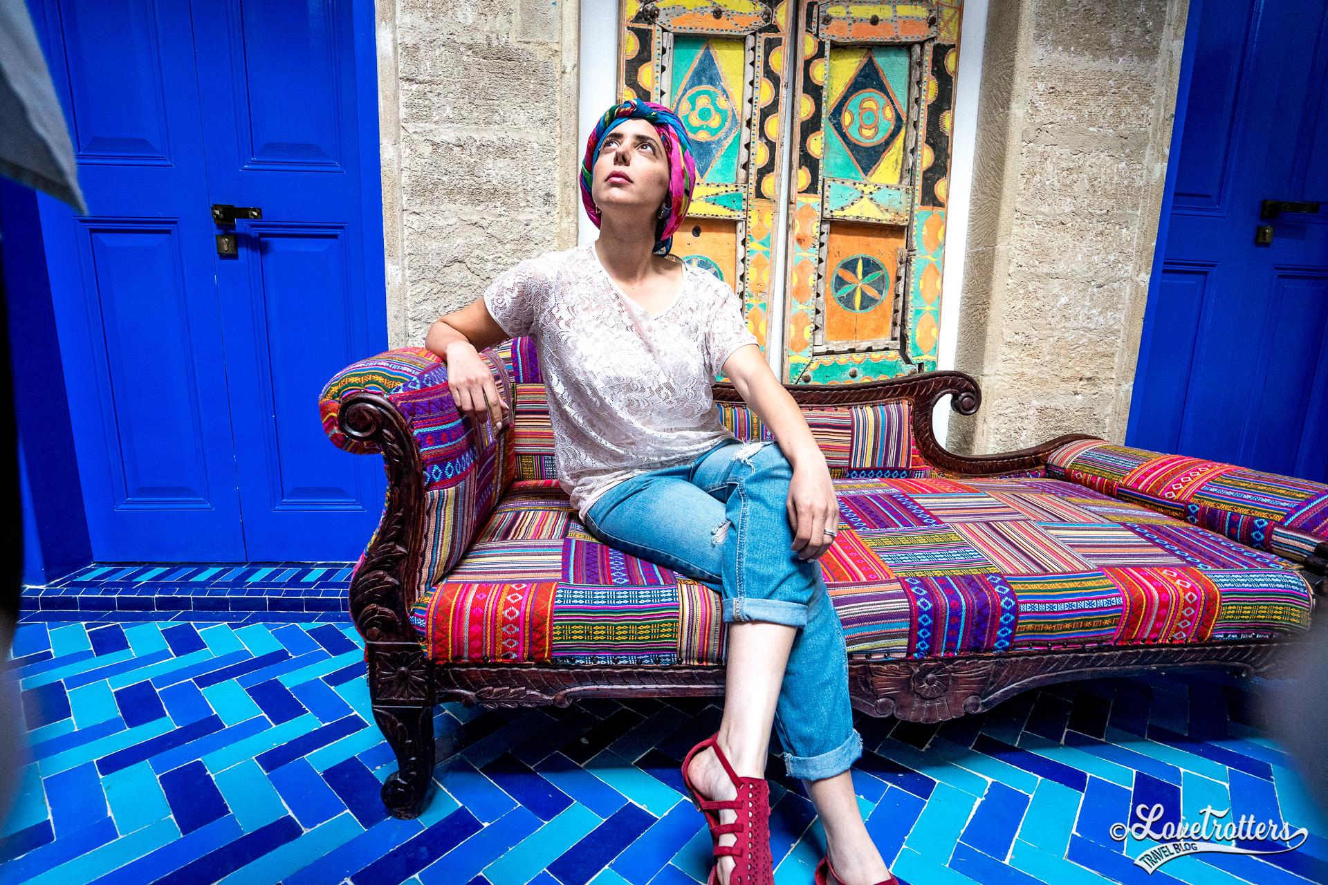 Lovetrotters-maroc-essaouira-riad-salut-maroc-06898