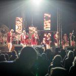 Comment vivre (et survivre) au festival Gnaoua d'Essaouira