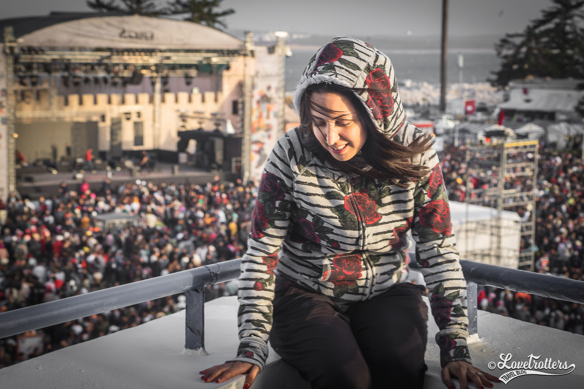 lovetrotters-maroc-essaouira-festival-gnaoua-03749