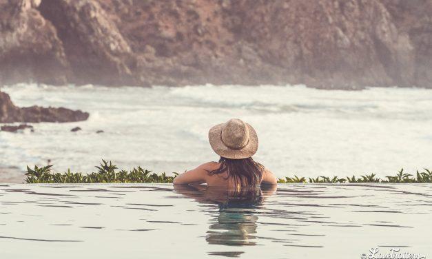 Surf et douceur de vivre sur les plages de Mirleft et Sidi Ifni